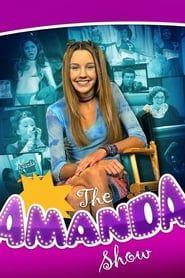 The Amanda Show streaming vf