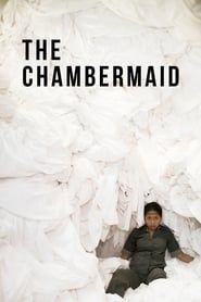 The Chambermaid streaming vf