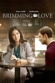 Brimming with Love streaming vf
