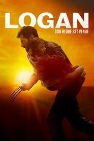Logan streaming vf