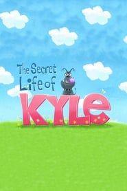 La Vie Secrète de Kyle streaming vf