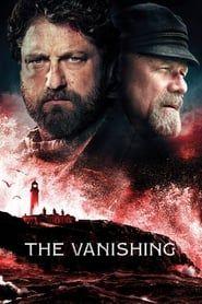 The Vanishing streaming vf
