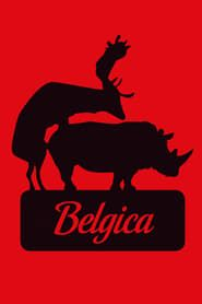 Belgica streaming vf