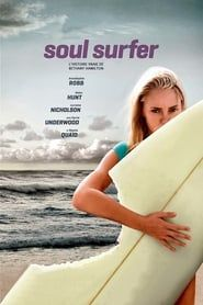 Soul Surfer streaming vf
