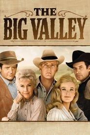 The Big Valley streaming vf