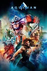 Aquaman streaming vf