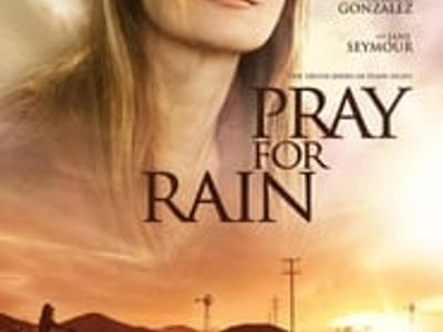 Pray for Rain  streaming
