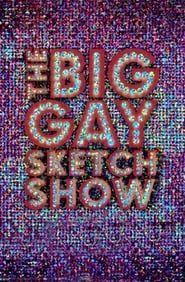 The Big Gay Sketch Show streaming vf