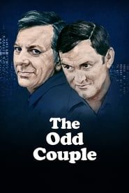 The Odd Couple streaming vf