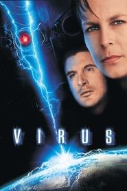 Virus streaming vf