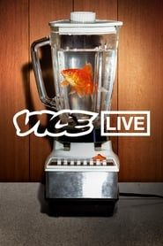 Vice Live streaming vf