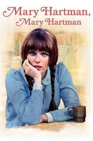 Mary Hartman, Mary Hartman streaming vf