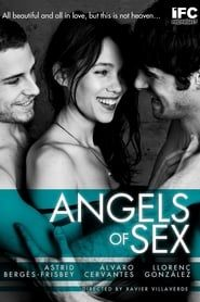 Angels of Sex streaming vf
