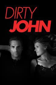Dirty John streaming vf