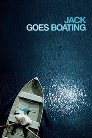 Jack Goes Boating streaming vf
