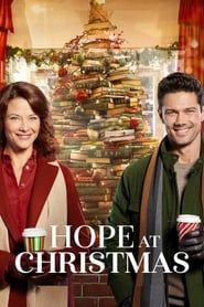 Hope at Christmas streaming vf