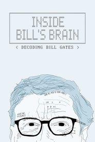 Dans le cerveau de Bill Gates streaming vf