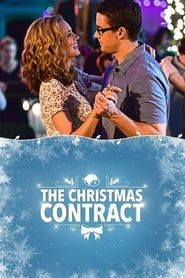The Christmas Contract streaming vf