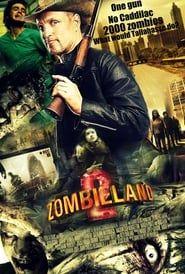 Bienvenue à Zombieland 2 streaming vf