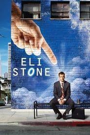 Eli Stone streaming vf