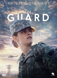 The Guard  film complet