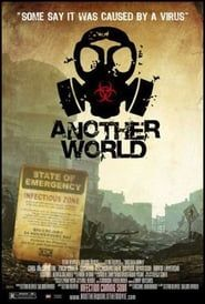 Another World 2015 streaming vf