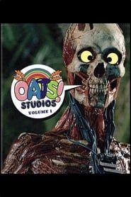 Oats Studios: Volume 1 streaming vf