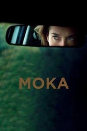 Moka 2016 film complet