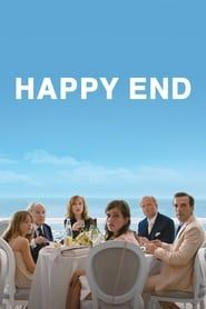 Happy End streaming vf