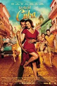 Verliefd op Cuba streaming vf
