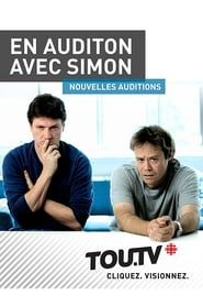 En audition avec Simon streaming vf