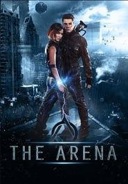 The Arena streaming vf