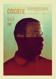 Cocote streaming vf