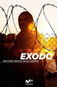 Exode, un million de destins streaming vf
