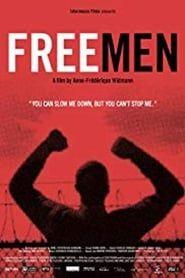Free Men streaming vf