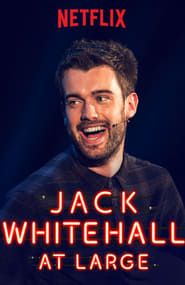 Jack Whitehall: At Large streaming vf