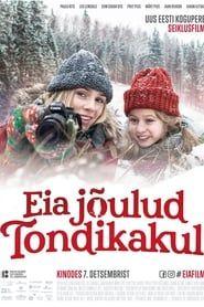 Eia jõulud Tondikakul streaming vf