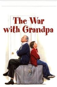 The War with Grandpa streaming vf