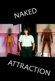 Naked Attraction streaming vf