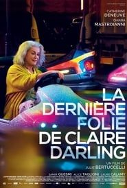 Claire Darling streaming vf