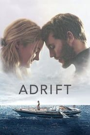 Adrift streaming vf