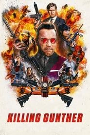 Killing Gunther streaming vf