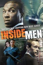 Inside Men streaming vf