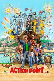 Action Point streaming vf