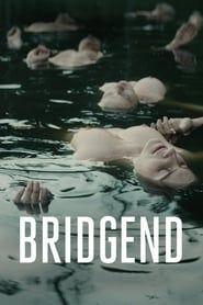 Bridgend streaming vf
