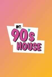90's House streaming vf