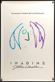 Imagine: John Lennon streaming vf
