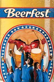 Beerfest streaming vf