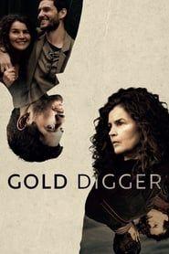 Gold Digger streaming vf