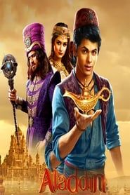 Aladdin - Naam Toh Suna Hoga streaming vf